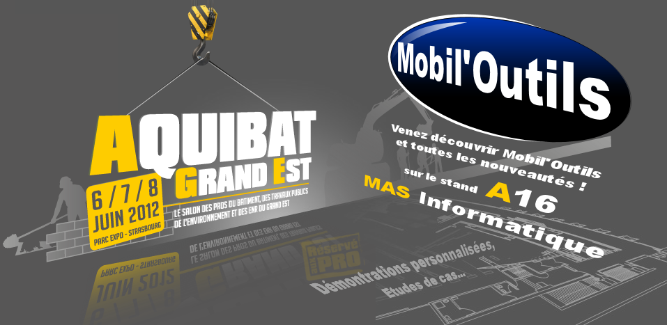AQUIBAT GE 6,7,8 juin 2012